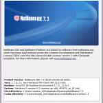 HTML5 & PHPアプリケーション開発 NetBeans 7.3 (基本編)